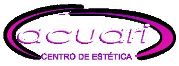 logo sencillo2