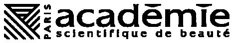 https://acuari.es/wp-content/uploads/2019/08/academie-logo1.png