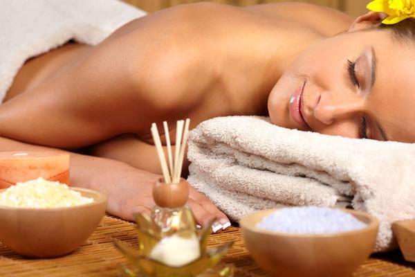 aromaterapia-im