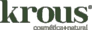 https://acuari.es/wp-content/uploads/2019/08/krous-logo.png