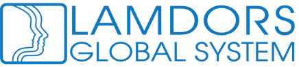 https://acuari.es/wp-content/uploads/2019/08/lamdors-logo.png