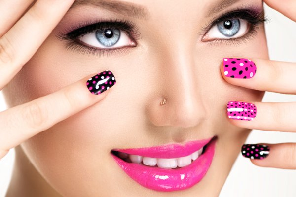 maquillaje1-img