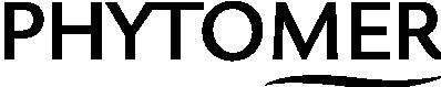 https://acuari.es/wp-content/uploads/2019/08/phytomer-logo.png