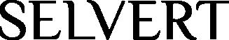 https://acuari.es/wp-content/uploads/2019/08/selvert-logo.png