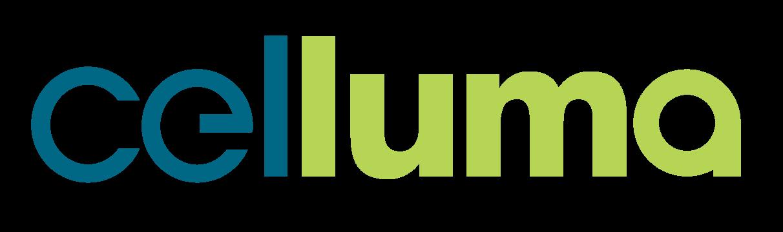 https://acuari.es/wp-content/uploads/2019/10/celluma-logo_orig.png