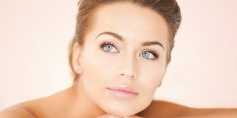 Contorno de Ojos, arrugas, envejecimiento prematuro